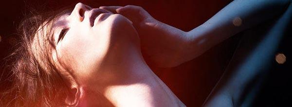人体,以艺术的名义