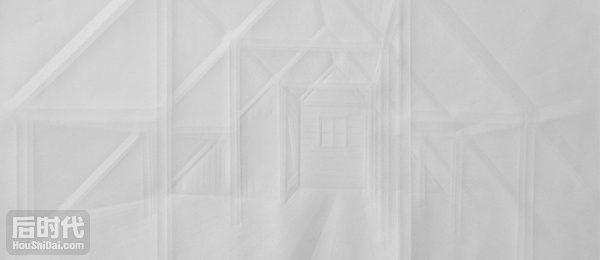 "Simon Schubert ""折纸艺术家"""