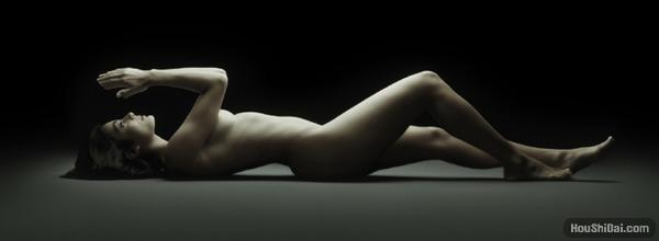 Fernando Zuffo商业广告创意摄影