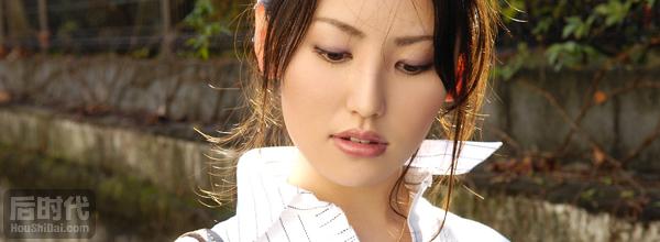 北原多香子套图高清 Takoko Kitahara