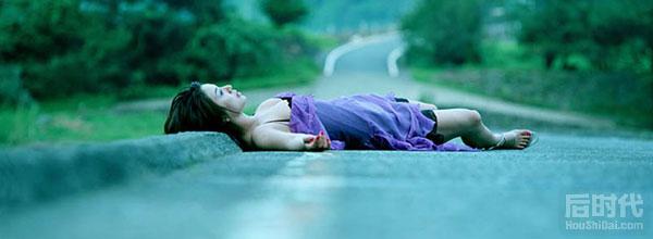 风景中的尸体:连续女优杀人事件