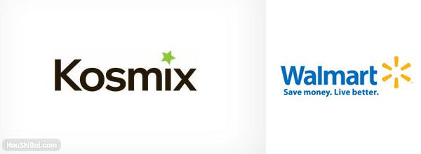 Kosmix-沃尔玛的电子商务社交媒体平台