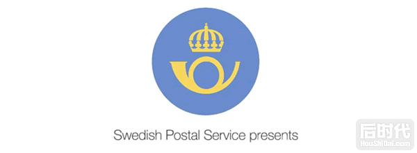 病毒营销案例瑞典邮件服务