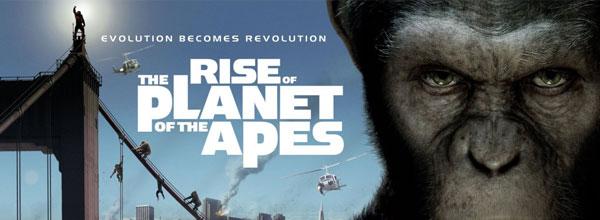 人猿星球系列全集下载《猩球崛起》BD高清