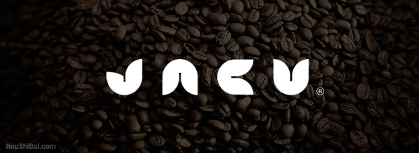Jacu Coffee Roastery VI 咖啡品牌形象设计
