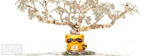 YY商业模式赚钱产业链