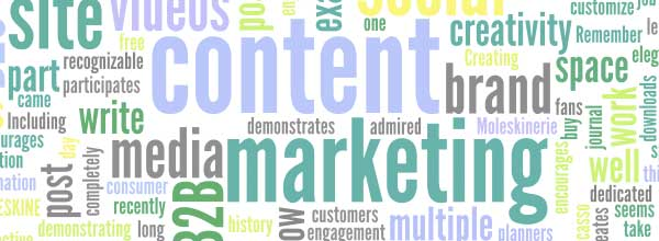 社会化媒体营销案例