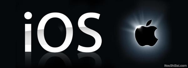苹果iOS系统是手机中的Windows吗?