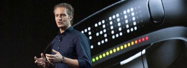 改变人类社会生活的15大科技产品