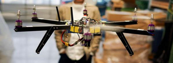 新一轮的工业革命是硬件革命吗?