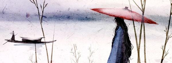 《班扎古鲁白玛的沉默》