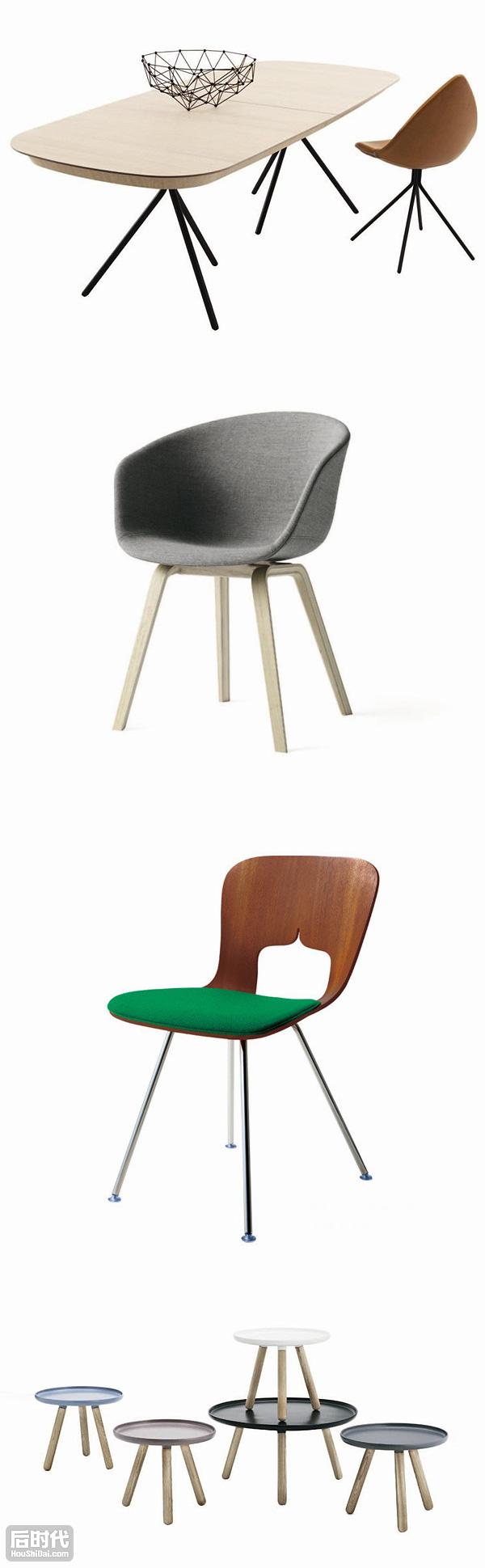 柳宗理:日本老一代工业设计大师