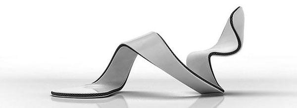 Mojito概念时尚女鞋