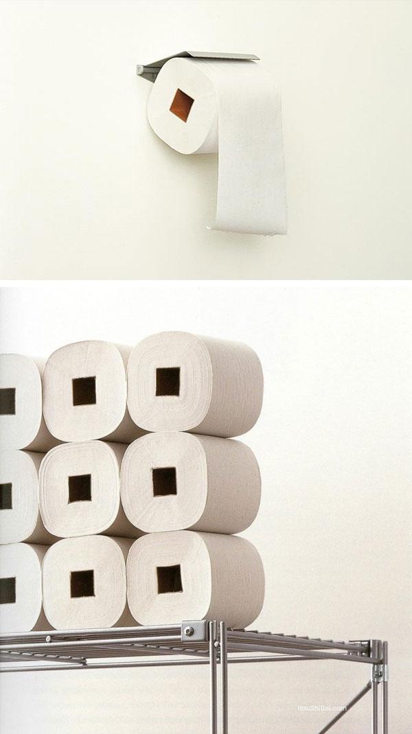 坂茂 Shigeru Ban 用纸造房子的建筑师